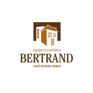 bertrand_logo