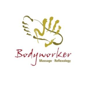 bodyworker_logo