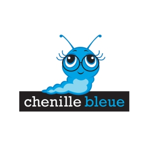 chenillebleue_logo