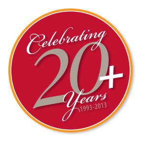 CISOC_20_logo