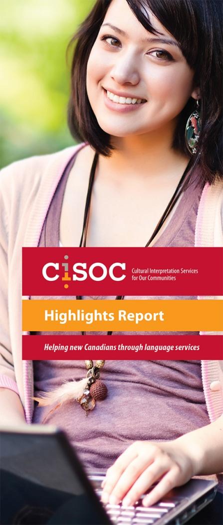 CISOC_brochure_EN