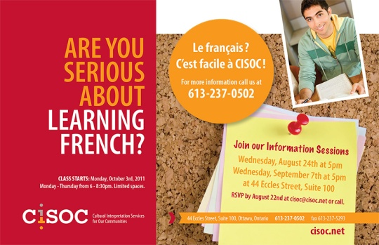 CISOC_postcard_learningFR
