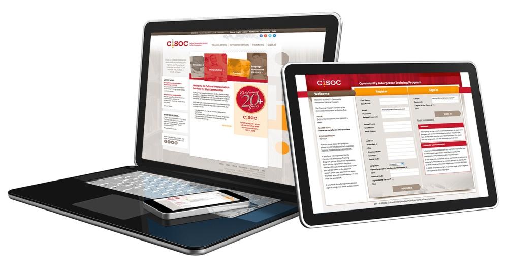 cisoc_web_devices