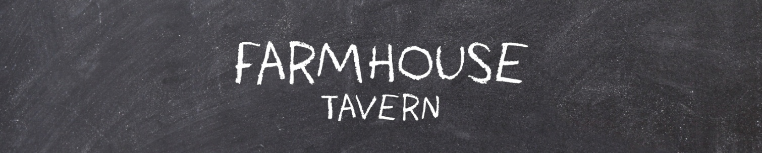 farmhousetavern_blackboardbg