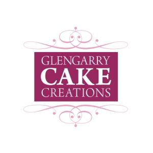 glengarrycake_logo