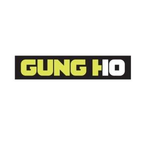 gungho2015