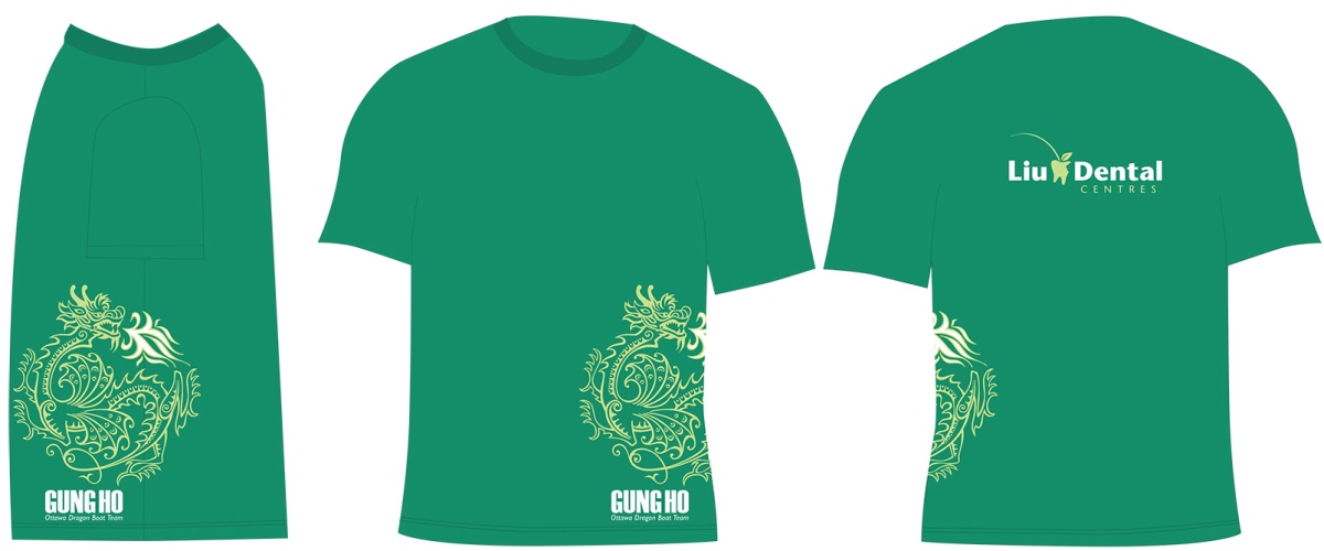 gungho_2011_shirt_photo