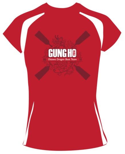 gungho_2014_shirt