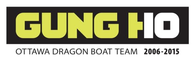 gungho_logo
