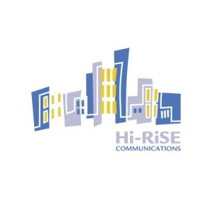 hirise_logo