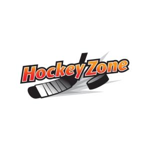hockeyzone_logo
