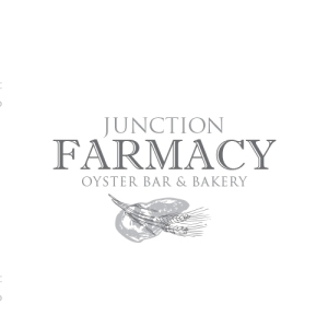junctionfarmacy