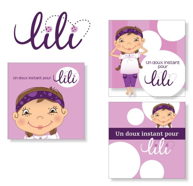Lili_concept_proposal