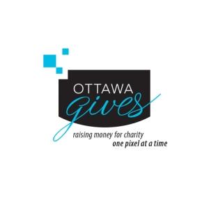 ottawagives_logo