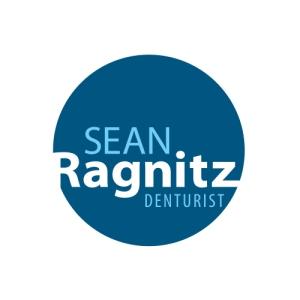 seanragnitz_logo