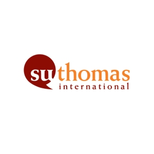 suthomas_logo
